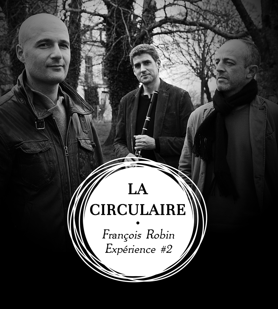 La Circulaire – work in progress